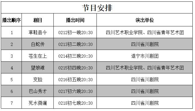 QQ截图20210210144035.png