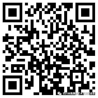 微信图片_20210601112022.jpg